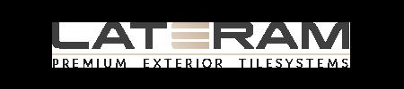 Lateram Premium Logo